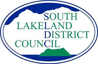 Soth Lakeland District Council Logo